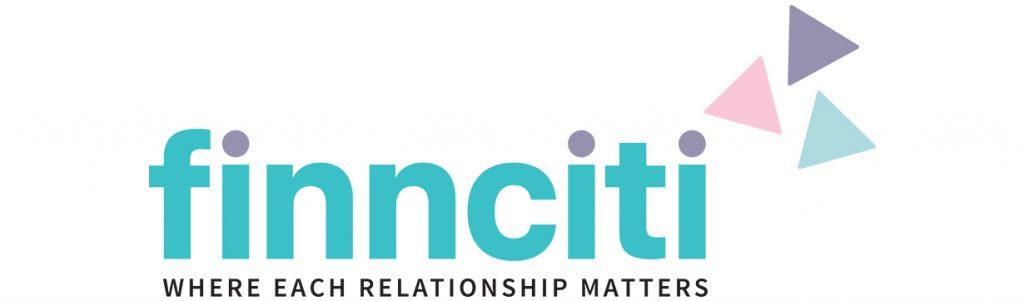 Finnciti Logo