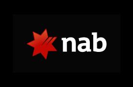 aussie-lender-nab-black