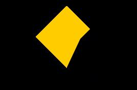 new-aussie-lender-commonwealth-bank
