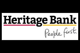 new-aussie-lender-heritage-bank