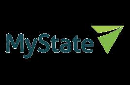 new-aussie-lender-my-state