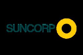new-aussie-lender-suncorp
