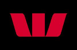 new-aussie-lender-westpac